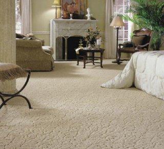 Carpet House 2001 Ltd