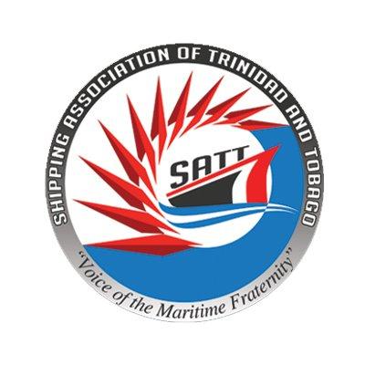 Shipping Association of Trinidad and Tobago (SATT)