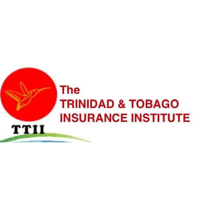 Trinidad and Tobago Insurance Institute