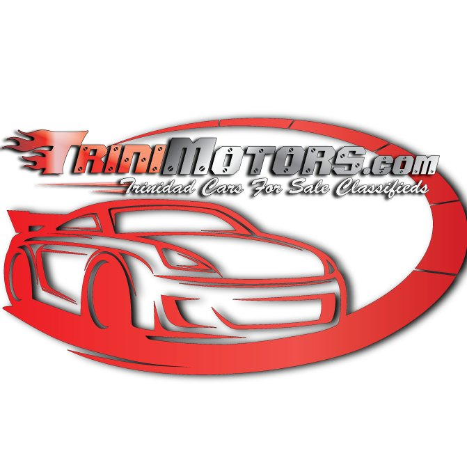 Trinidad Cars For Sale Classifieds