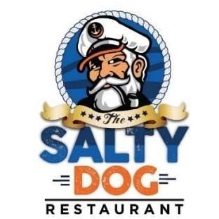 The Salty Dog at TTYC
