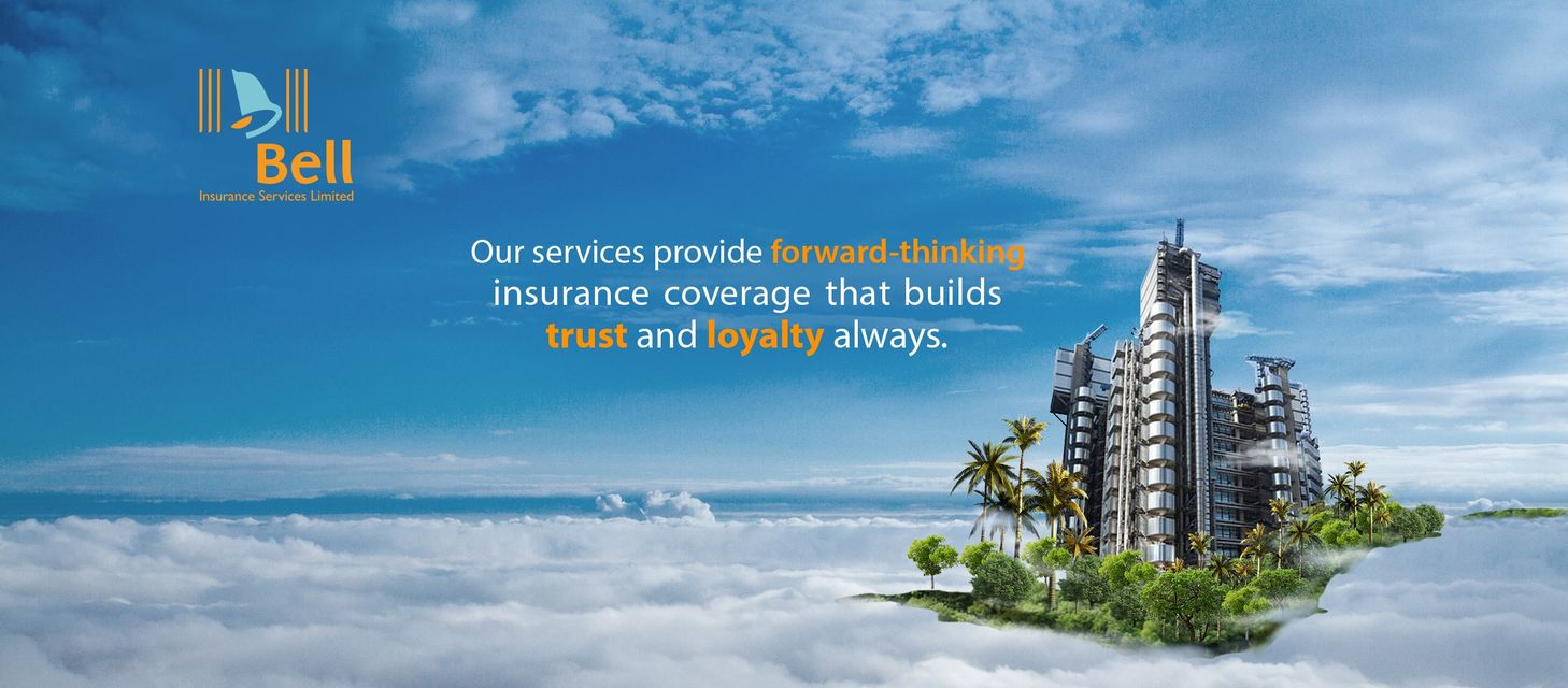 Bell Insurance Services