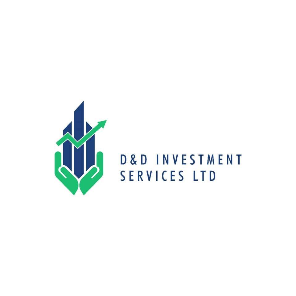 D&D Investment Services Ltd