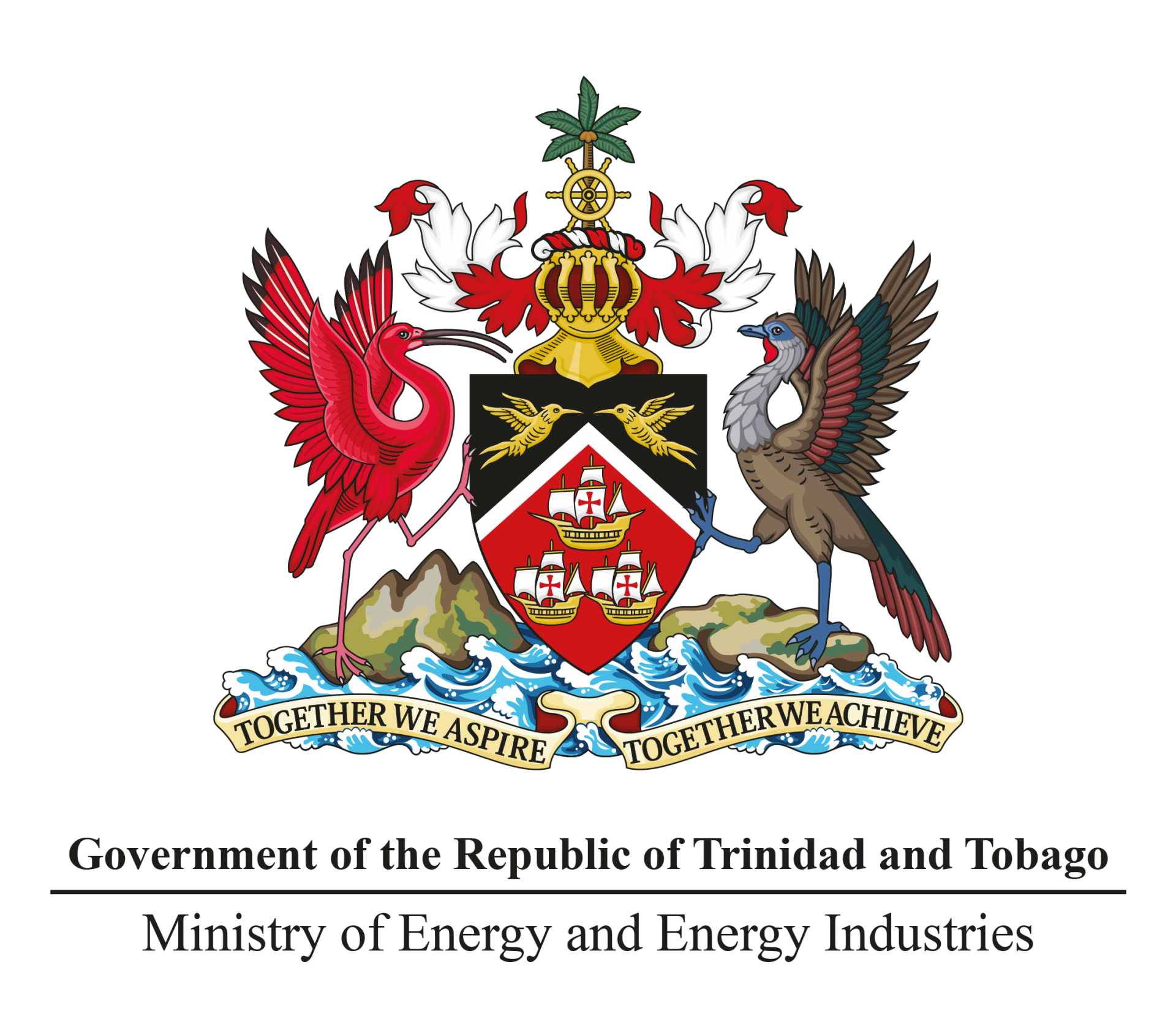 Ministry of Energy and Energy Industries (Head Office)