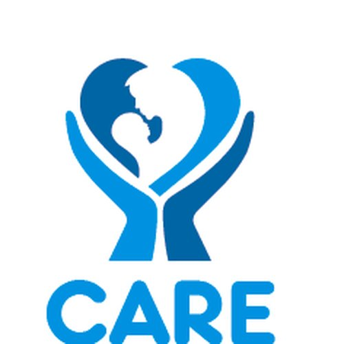 DACC Day Care Cornwall Place Bishop Auckland