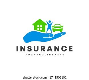 Norman Gabriel Limited Insurance Brokers