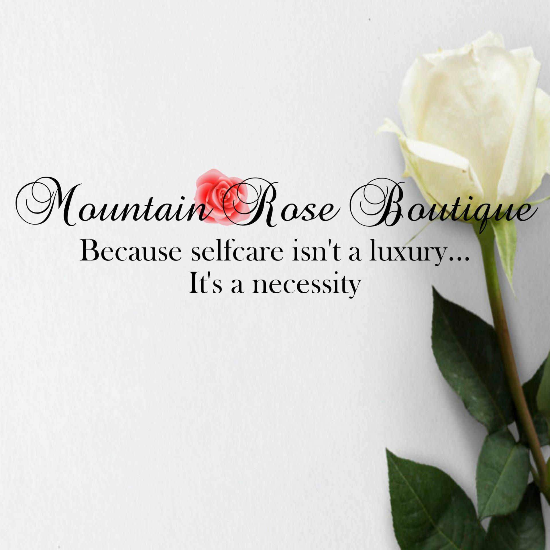 Mountain Rose Boutique